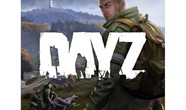 Купить аккаунт DayZ Livonia Edition | XBOX ONE ♥🎮 на Origin-Sell.com