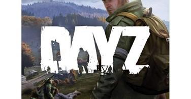 Купить аккаунт DayZ Livonia Edition | XBOX ONE ♥🎮 на SteamNinja.ru