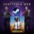 STEAM CS GO Global Offensive + PUBG ОНЛАЙН (GLOBAL)