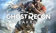 Купить аккаунт Tom Clancy's Ghost Recon Breakpoint [ГАРАНТИЯ] на Origin-Sell.com
