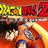 DRAGON BALL Z: KAKAROT (STEAM) (Region free) + БОНУС