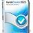 Kerish Doctor 2020 лицензия до 16 февраля 2021 года