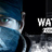 Watch Dogs / Watch_Dogs complete steam gift (RU+UA+CIS)