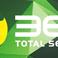 360 Total Security Premium  - 1 Год / 1 ПК +🎁Gift
