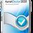 Kerish Doctor 2020 (1 year 1 PC) Region free