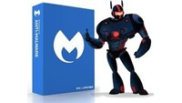 Malwarebytes Anti-Malware Premium 4xx  Ключ Win1PC Best