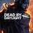 Dead by Daylight: Special Edition XBOX ONE Ключ