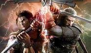 Купить лицензионный ключ SOULCALIBUR VI  Xbox One ключ🔑 на Origin-Sell.com