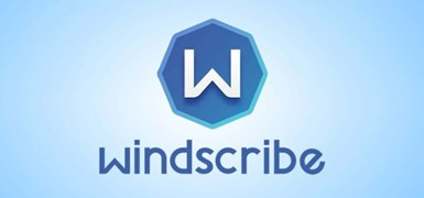 WINDSCRIBE VPN [90+ ДНЕЙ ПОДПИСКИ] + ГАРАНТИЯ + ВНУТРИ
