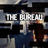 The Bureau: XCOM Declassified Steam ключ (REGION FREE)