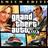 GTA 5+A Total War Saga: TROY+30-60 [ОНЛАЙН)
