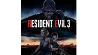 ✅RESIDENT EVIL 3 NEMESIS✅(STEAM КЛЮЧ)+ПОДАРОК