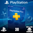 PLAYSTATION PLUS 30 ДНЕЙ ПОДПИСКИ PSN PLUS RU