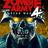 Zombie Army 4+Все dls +ОБНОВЛЕНИЯ+АВТОАКТИВАЦИЯsteam