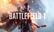 Купить аккаунт Battlefield 1 + подарок на Origin-Sell.com