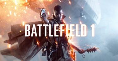 Купить аккаунт Battlefield 1 + подарок на SteamNinja.ru