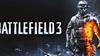 Купить аккаунт Battlefield 3 + подарок на SteamNinja.ru