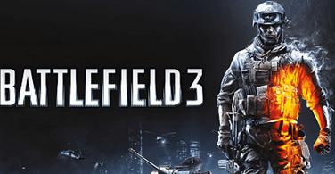 Купить аккаунт Battlefield 3 + подарок на Origin-Sell.com