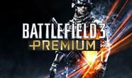 Купить аккаунт Battlefield 3 Premium + подарок на Origin-Sell.com