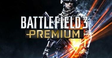 Купить аккаунт Battlefield 3 Premium + подарок на SteamNinja.ru