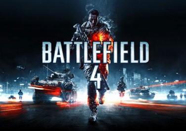 Купить аккаунт Battlefield 4 + подарок на Origin-Sell.com