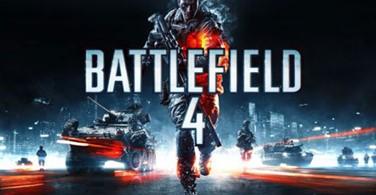 Купить аккаунт Battlefield 4 + подарок на SteamNinja.ru