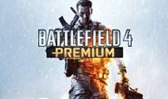 Купить аккаунт Battlefield 4 Premium + подарок на Origin-Sell.com