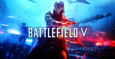 Купить аккаунт Battlefield 5 + подарок на SteamNinja.ru