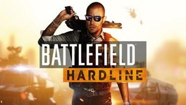 Купить аккаунт Battlefield Hardline + подарок на Origin-Sell.com