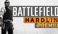 Купить аккаунт Battlefield Hardline Premium + подарок на Origin-Sell.com