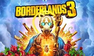 Купить аккаунт BORDERLANDS 3 (Standart/Super Deluxe) + ГАРАНТИЯ на Origin-Sell.com