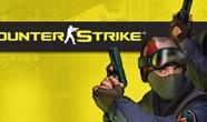 Купить аккаунт Counter-Strike 1.6 Steam аккаунт + подарок на Origin-Sell.com