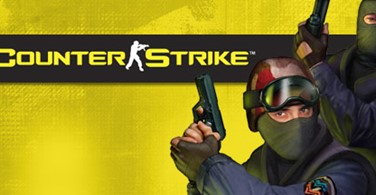 Купить аккаунт Counter-Strike 1.6 Steam аккаунт + подарок на SteamNinja.ru