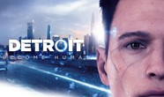 Купить аккаунт Detroit: Become Human PC + ГАРАНТИЯ на Origin-Sell.com