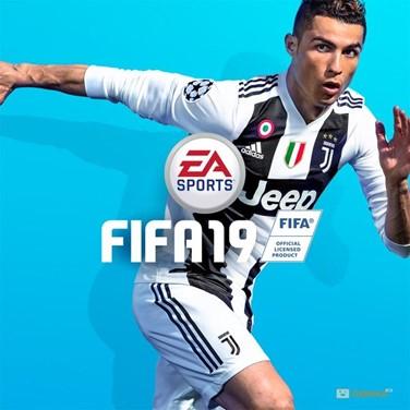 Купить аккаунт FIFA 19 + подарок на Origin-Sell.com