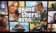 Купить аккаунт Grand Theft Auto V Steam аккаунт + подарок на Origin-Sell.com