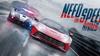 Купить аккаунт Need For Speed Rivals + подарок на SteamNinja.ru
