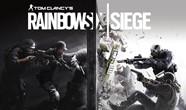 Купить аккаунт Uplay Tom Clancy`s Rainbow Six Siege + подарок на SteamNinja.ru