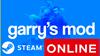 Купить аккаунт 🌀 STEAM Garry's Mod ОНЛАЙН (Region Free) Garrys Mod на Origin-Sell.com