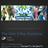 The Sims 3 Plus Showtime (Steam RU + CIS )