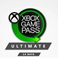 🔥Xbox Game Pass Ultimate🔥 14 дней - Gold + Game Pass