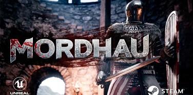 Купить аккаунт MORDHAU (STEAM) (Region free) - Лицензионный аккаунт на Origin-Sell.com