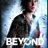 Beyond: Two Souls | EPIC | PAYPAL | CASHBACK |
