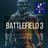 Battlefield 3 [Standard Edition] - Origin - Гарантия