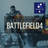 Battlefield4[Standard Edition] - Origin - Гарантия 1мес