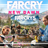 FAR CRY 5 + Far Cry New Dawn (Region free)