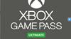 Купить лицензионный ключ XBOX LIVE GOLD + GAME PASS ULTIMATE - 14 дней на SteamNinja.ru