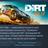 DiRT Rally (Steam Key/Region Free)