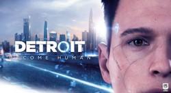 DETROIT: BECOME HUMAN | EPIC | Автоактивация | Оффлайн