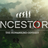 Ancestors The Humankind Odyssey EPIC GAMES
